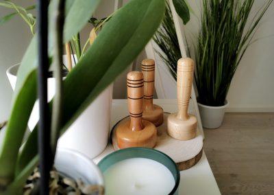 Galerija Studio za masažu Motion Dubrovnik